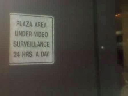 plazaundersurveillance.jpg